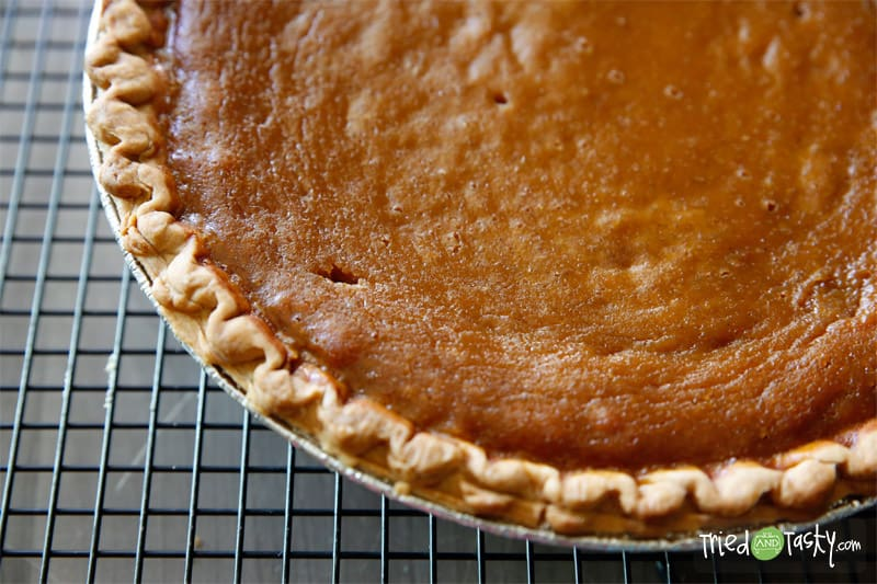 Apple-Butter-Pumpkin-Pie-02