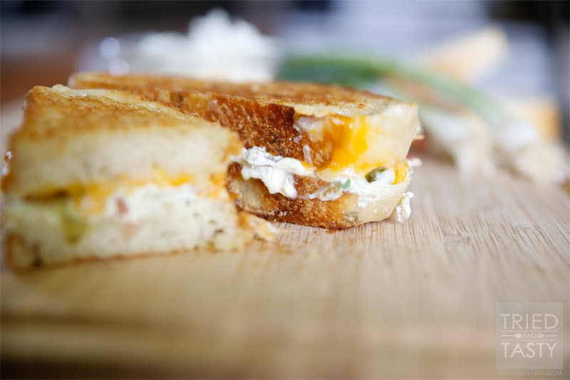 jalapeno-popper-grilled-cheese-sandwich-04.jpg?88b04a