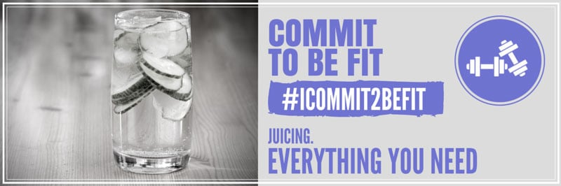 Commit-To-Be-Fit-03