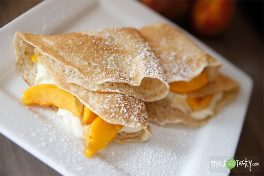 Crepes-02