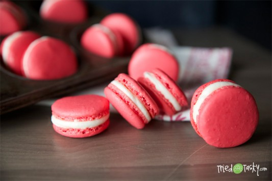 Peppermint-Macaroons-04