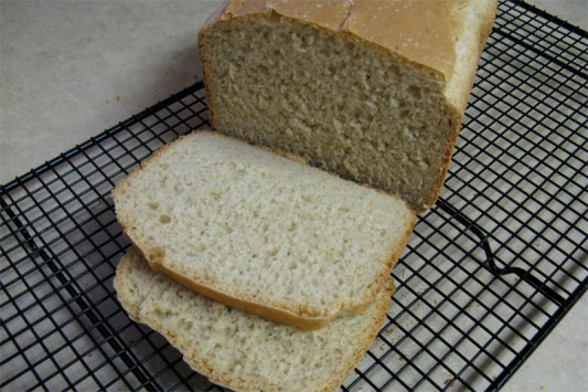 light-oat-bread