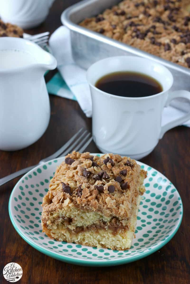 Peanut Butter Crumble Coffee Cake w WM for FHB
